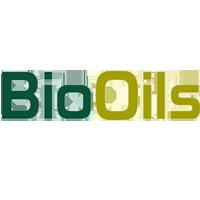 biooils color