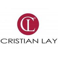 cristianlaylogo
